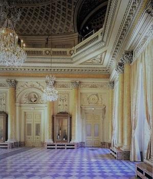 Hôtel de la Monnaie, Paris2 (2).jpg