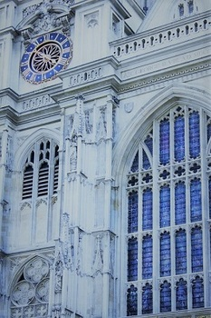 architecture白と青 (2).jpg