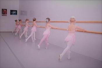 ballet-クラス レッスン2(2).jpg