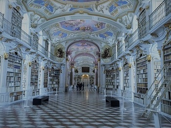 library アドモント.jpg