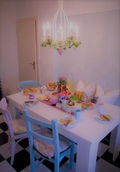 table テーブルの装飾 (2).jpg