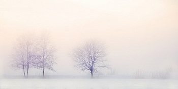 winter-landscape-2_0.jpg