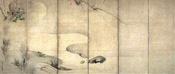 月下渓流図 2.jpg