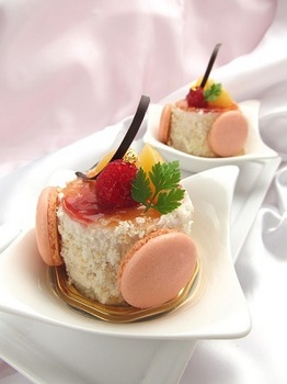 cake桃2.jpg