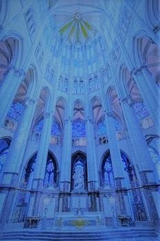 cathedralピカルディb.jpg