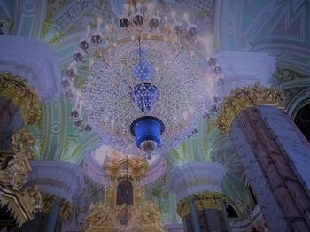 chandelier-キャサリン2 (2).jpg