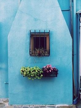 flowersバスケットb.jpg