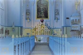 hungaryブラチスラヴァ 教会 2.jpg