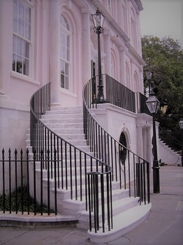 stairs-家 建物2b.jpg