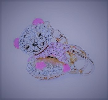 teddy-bear-キーリング0 2.jpg