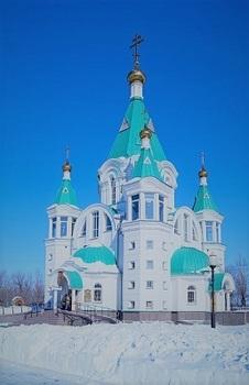 temple-ロシア 正教会2 (2).jpg
