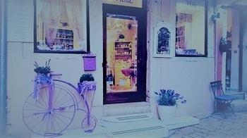 vintage-自転車2(2).jpg